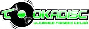 logo_tookadisc