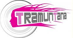 logo_tramuntana
